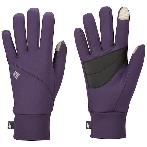 Columbia Precision Touch Glove