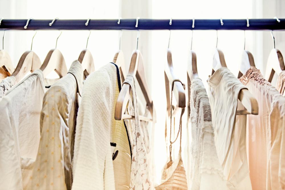Embellish Hangers