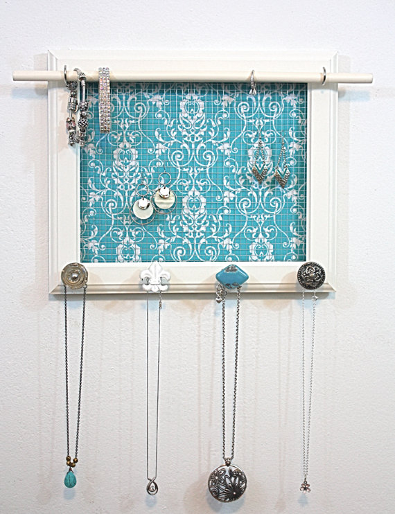 Display Jewelry