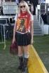 Daryl Hannah Day 1