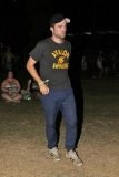 Robert Pattinson Day 3