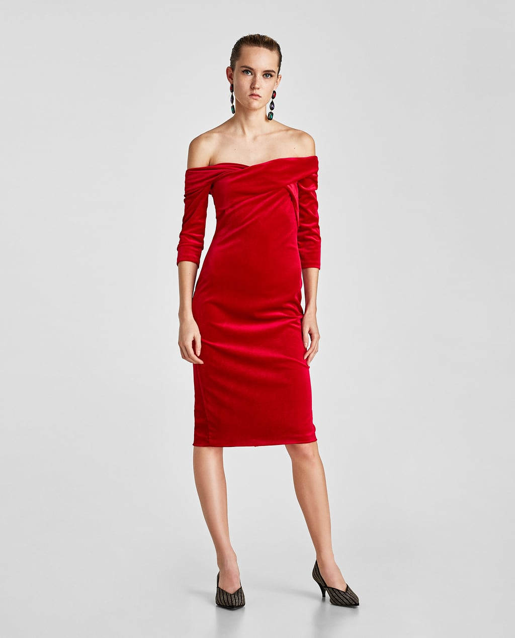 Cocktail Attire for Women: What to Wear to a Cocktail Party ...