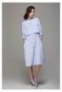 The Relaxed Dress