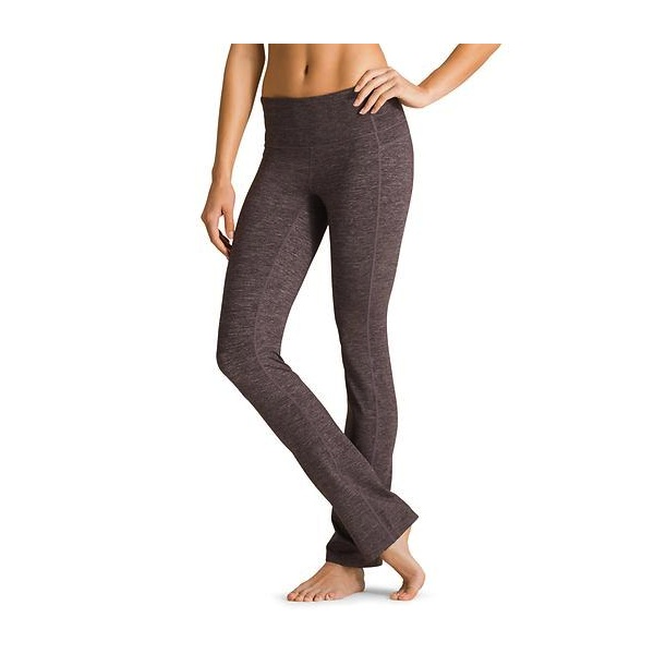 Athleta Odyssey Straight Up Pants