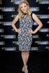 Chloë Grace Moretz at the mtvU Fandom Awards