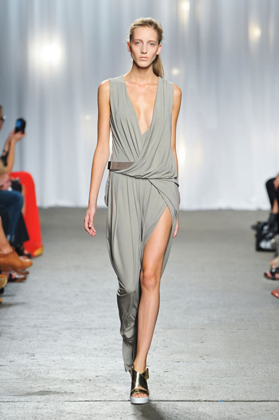 Doo.Ri Spring 2012