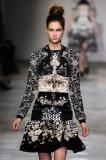 Designer Dossier: Mary Katrantzou