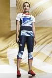 Stella McCartney for Adidas (Britian)