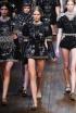 Dolce & Gabbana Fall 2014