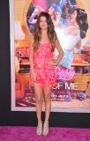Selena Gomez in Emilio Pucci