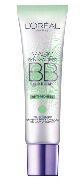 14 Best BB Creams for Acne-Prone Skin - theFashionSpot