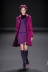 Pink Saturation: Anna Sui