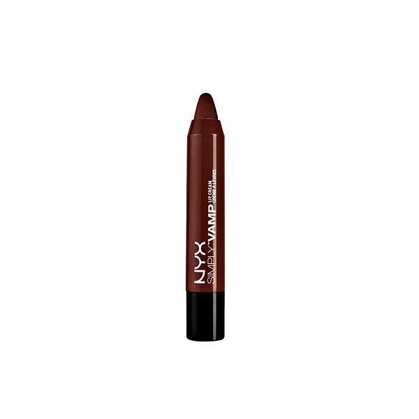 20 Lipsticks You'll Want This Fall