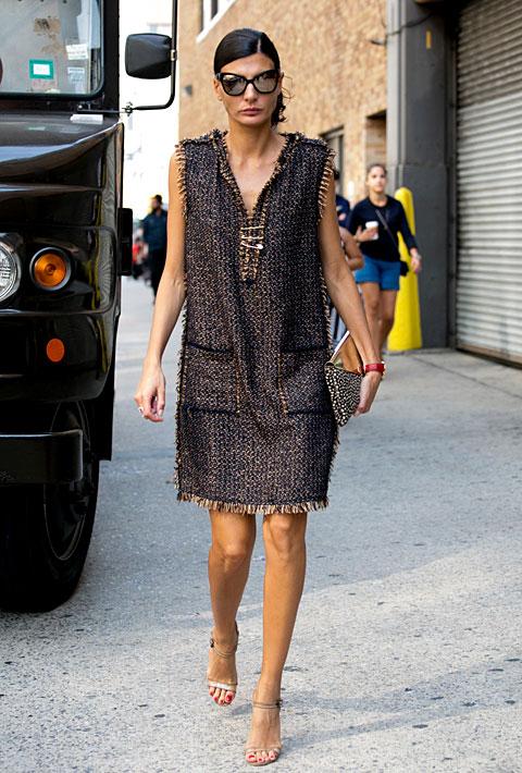 http://cdn2-www.thefashionspot.com/assets/uploads/gallery/fashion-editor-street-style-new-york-fashion-week-spring-2014/30-giovanna-battaglia-new-york-str-rs14-7254.jpg