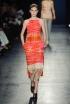 Lesley Scott, Fashiontribes
