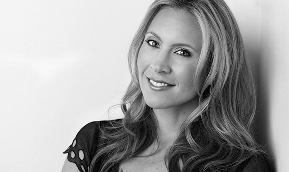 Lauren Bruksch