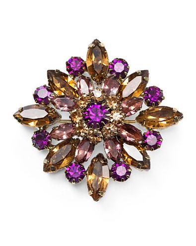 Be-Jeweled