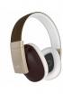 Polk Buckle Headphones