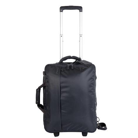 Travel Splurge: Lipault