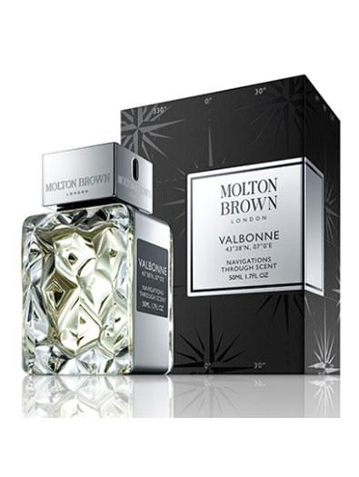 Molton Brown Valbonne