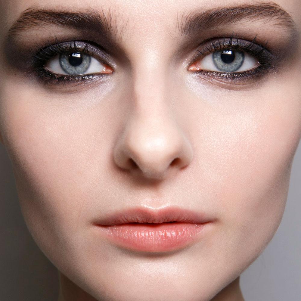 Beauty 2 Fashion: French Beauty Secrets Revealed