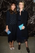 Rashida Jones and Dianna Agron