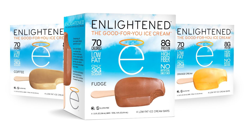 Best: Enlightened