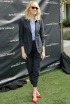 Girl-Next-Door Emma Stone: Family Gathering