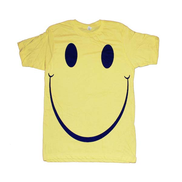 Smile Town