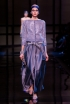 Giorgio Armani Prive Haute Couture Spring 2014