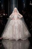 Elie Saab Haute Couture Spring 2013