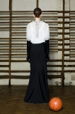 Givenchy Haute Couture S/S 2012