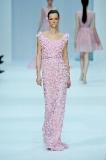 Elie Saab Haute Couture S/S 2012