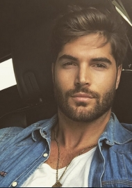 29 Hot Men of Instagram to Start Following Today