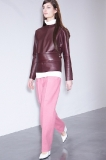 Celine Fall 2012: Breaking Point