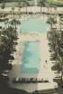 We Would Swim Here