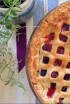 Pie Time