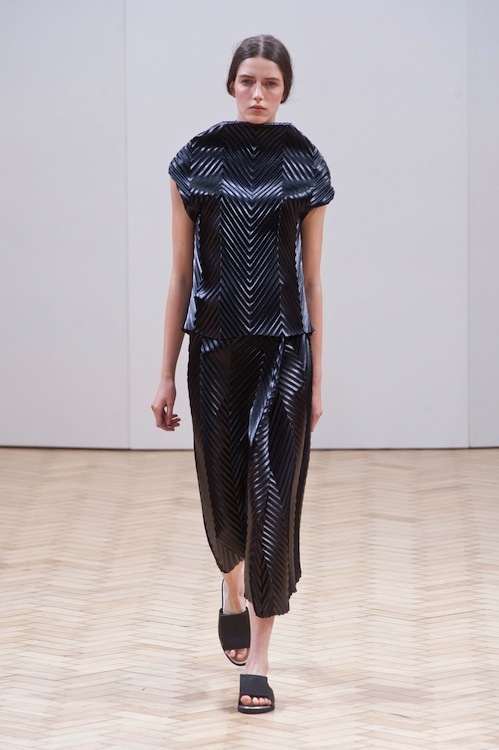 J.W. Anderson SS 2014