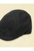 Newsbow Cap