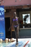 L Space by Monica Wise Swimwear Collection 2012