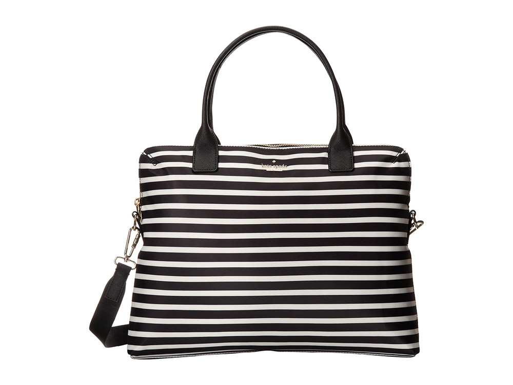 Functional Yet Cute Laptop Bags for Women on the Go - theFashionSpot