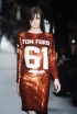 Tom Ford's Wink to Jay Z
