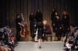 Burberry Prorsum Fall 2013