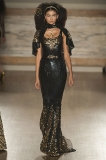L'Wren Scott Fall 2013