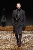 McQ Alexander McQueen Fall 2012