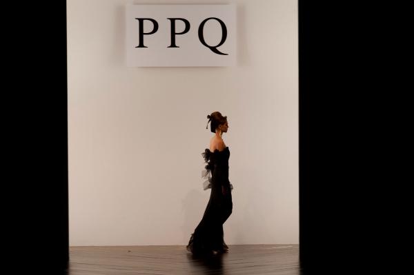 PPQ Fall 2013