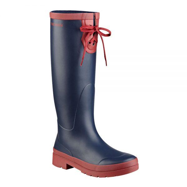 27 Cute Rain Boots for Women to Wear Rain or Shine - theFashionSpot