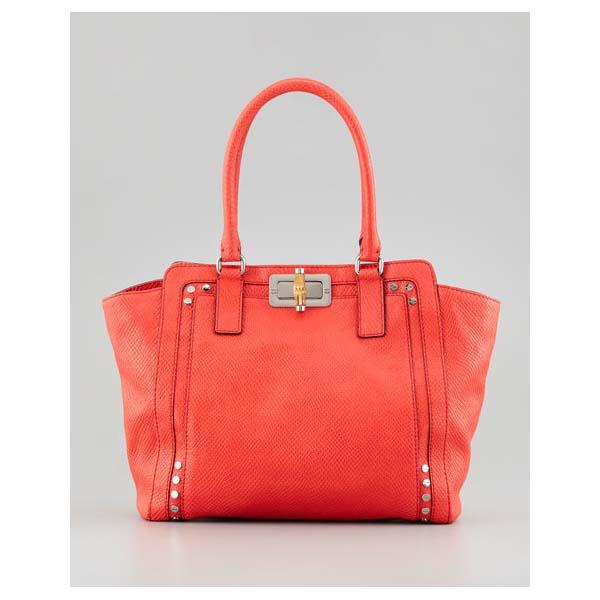 A Bright Day Bag