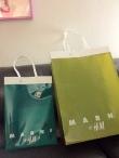 Marni x H&M Pre-Shopping Event