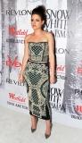 Kristen Stewart in Balmain